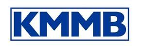 KMMB Logo